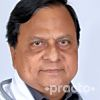 Dr. Dilip Jawali
