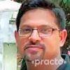 Dr. Sukanta Kumar Padhy