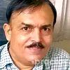 Dr. Akshay Desai