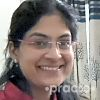 Dr. Abhilasha Kumawat