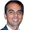 Dr. Alap Shah