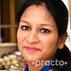 Ms. Esha Singhal