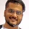 Dr. Shrihas Rao