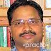 Dr. Gurudatta H K