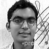 Dr. Manoj Sawani