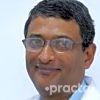 Dr. Varughese Mathai