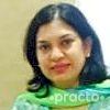 Dr. Shashikala Hande