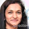Dr. Revati Kishore Aher