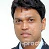 Dr. Shivaprasad BM