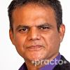 Dr. Syed Shakeel