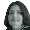 Dr. Preeta Mathur