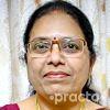 Dr. Gayathri S Bane