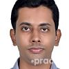 Dr. Shricharith Shetty