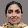 Ms. Anandhi Ranganathan