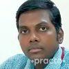 Dr. S Ratna Dhanaventhan