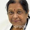 Dr. Pratibha Singhal