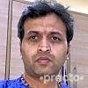 Dr. Deepak N Inamdar