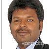 Dr. Jaghandeep