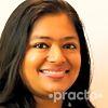 Dr. Priyanka Gupta