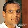 Dr. K Narasimha Rao