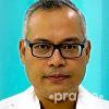 Dr. Sandip Duarah