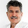 Dr. Vijay Kohli
