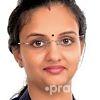 Dr. Jasna Sushanth