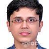 Dr. Raman Balakrishna Venkatta