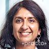 Dr. Poonam Singh