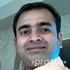Dr. Vishal Yadav