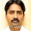 Dr. Arun Sampath