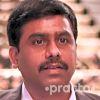 Dr. A Shivan Raj