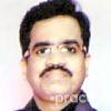 Dr. Prakash Shendge