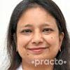 Dr. Vinita Gupta