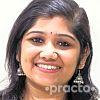 Ms. Karthika R Nair