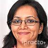 Dr. Monika Pansari
