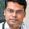 Dr. Gaurav Singhal