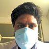 Dr. Ali Anwar