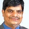 Dr. Sudhaker Barla