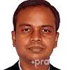 Dr. Vishal R Zuranje