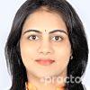 Dr. P. Madhavi Reddy