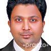 Dr. Vinay Ram