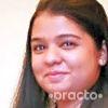 Dr. Amrita Sharad Koli   (Physiotherapist)