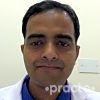 Dr. Paritosh Pandey