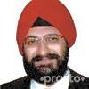 Dr. Sukhbir Singh