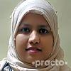 Dr. Nilofer Bano Isa Patel