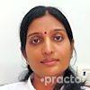 Dr. Triveni Mahajan