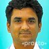 Dr. Suman Kalyan