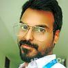 Dr. Ankit Pandey