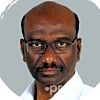 Dr. Nagarajan V